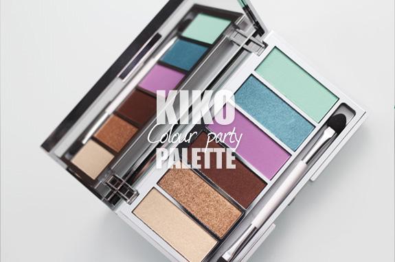 kiko_colour_party10
