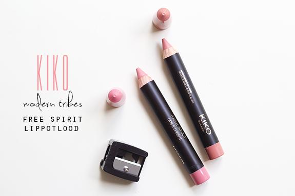 kiko_modern_tribes_free_spirit_lips01