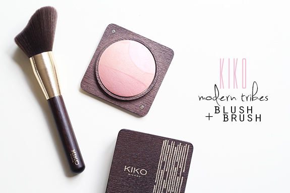 kiko_modern_tribes_trib-al_soul_baked_blush_face_brush01