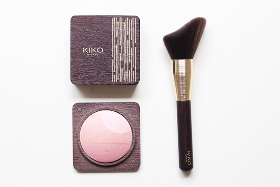 kiko_modern_tribes_trib-al_soul_baked_blush_face_brush03