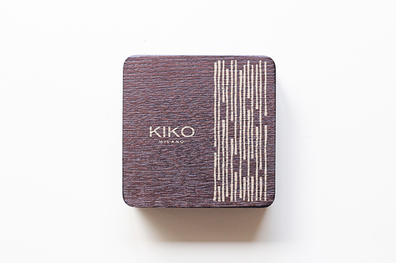 kiko_modern_tribes_trib-al_soul_baked_blush_face_brush04