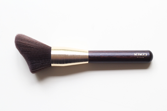 kiko_modern_tribes_trib-al_soul_baked_blush_face_brush11