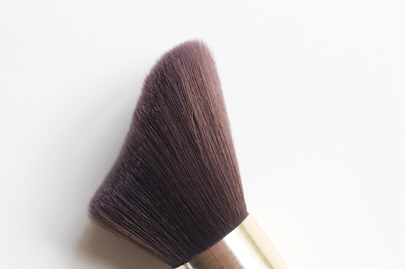 kiko_modern_tribes_trib-al_soul_baked_blush_face_brush13
