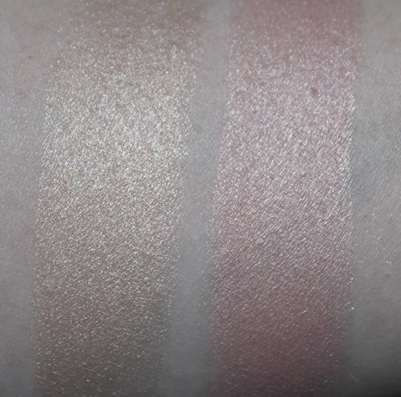 kiko_radiant_touch_creamy_stick_highlighter07