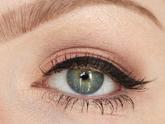 kiko_shade_selection_3_high_pigment_eyeshadow08