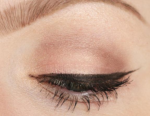 kiko_shade_selection_3_high_pigment_eyeshadow09