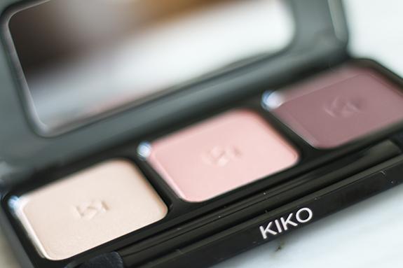 kiko_shade_selection_3_high_pigment_eyeshadow12