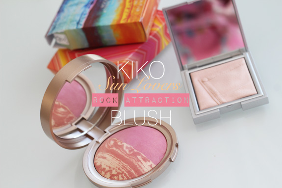 kiko_sun_lovers_rock_attraction_blush01