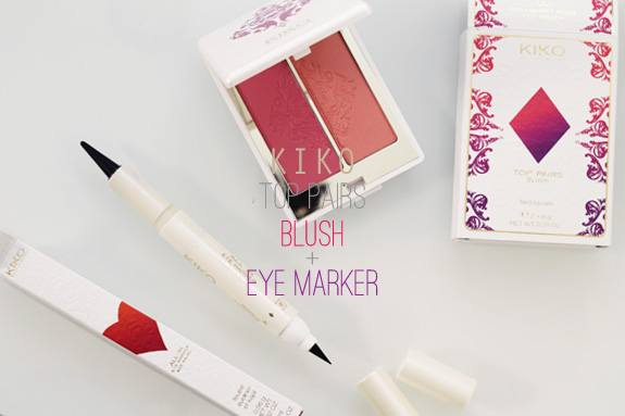 kiko_top_pairs_blush_eye_marker_kajal01