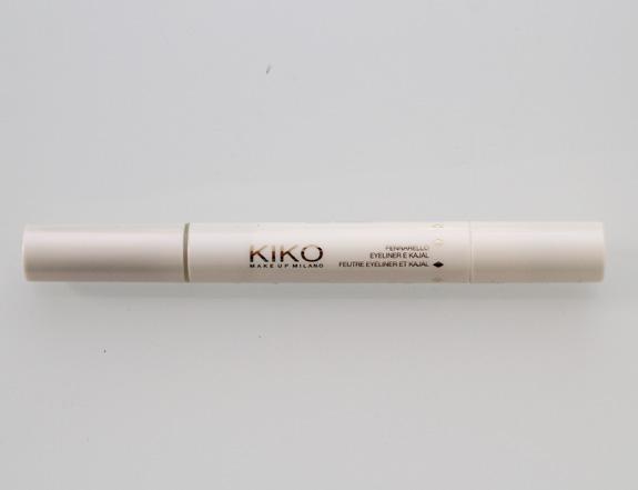kiko_top_pairs_blush_eye_marker_kajal05