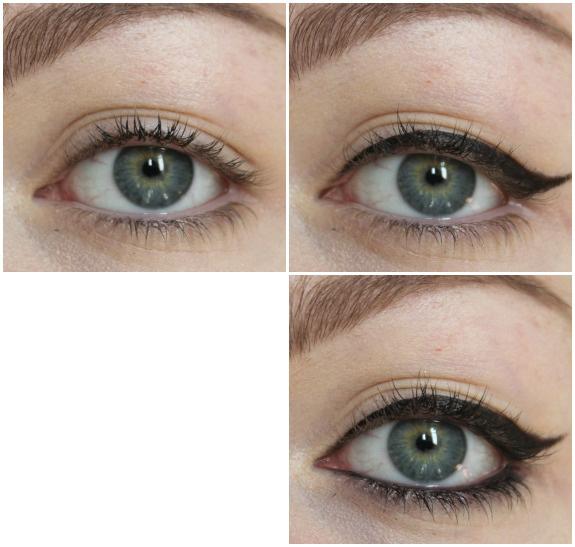kiko_top_pairs_blush_eye_marker_kajal10