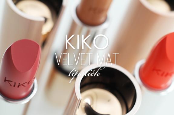 kiko_velvet_mat_lipstick01