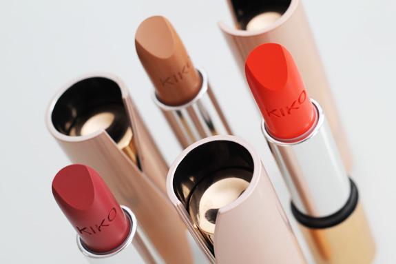 kiko_velvet_mat_lipstick04