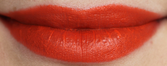 kiko_velvet_mat_lipstick09