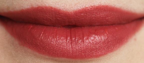 kiko_velvet_mat_lipstick11
