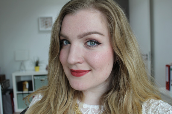 kiko_velvet_mat_lipstick12