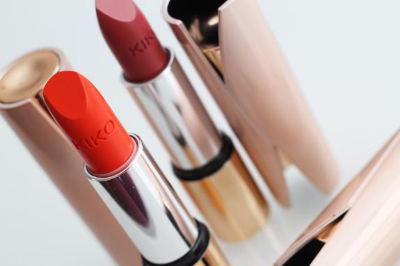 kiko_velvet_mat_lipstick13