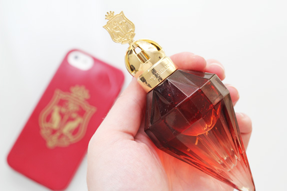 killer_queen_parfum_iphone_case04