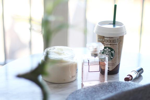 koffie_beauty02