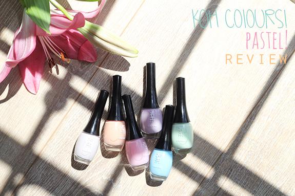 koh_colours_pastels01