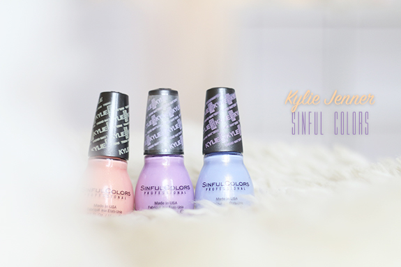 kylie_jenner_sinful_colors01