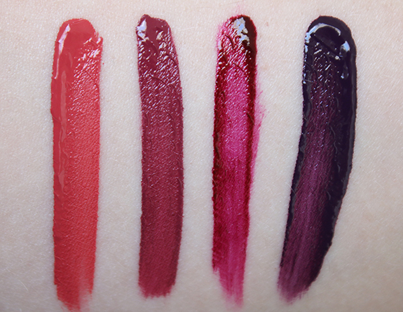 l.a._girl_matte_flat_finish_pigment_gloss06