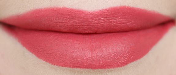l.a._girl_matte_flat_finish_pigment_gloss07