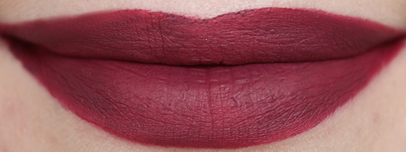 l.a._girl_matte_flat_finish_pigment_gloss09