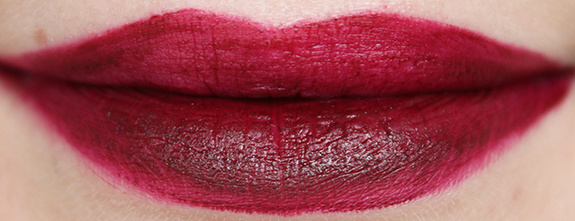 l.a._girl_matte_flat_finish_pigment_gloss11