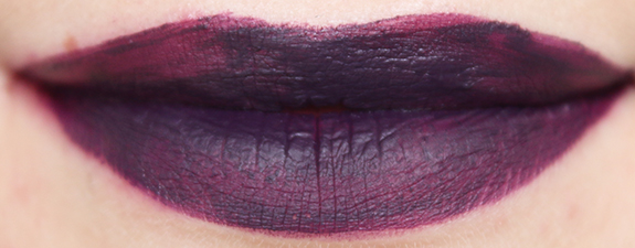 l.a._girl_matte_flat_finish_pigment_gloss13