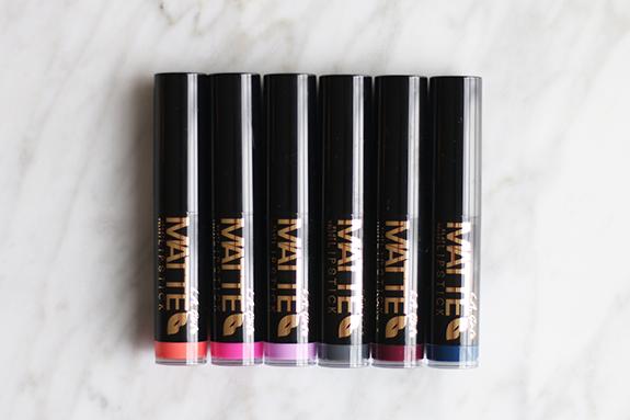 l.a._girl_matte_velvet_lipstick02