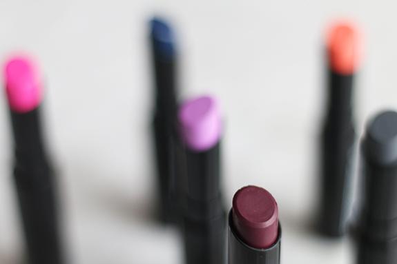 l.a._girl_matte_velvet_lipstick04