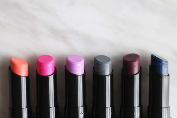 l.a._girl_matte_velvet_lipstick05