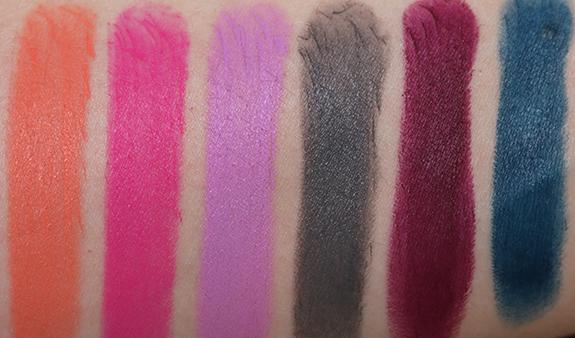 l.a._girl_matte_velvet_lipstick06