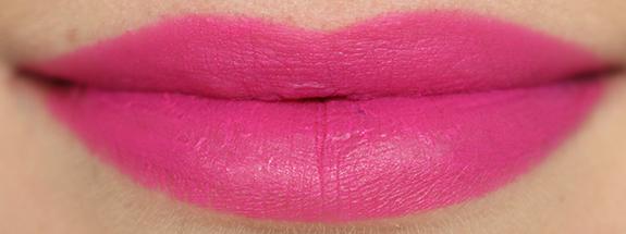 l.a._girl_matte_velvet_lipstick09