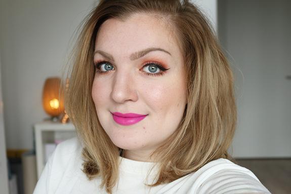l.a._girl_matte_velvet_lipstick10