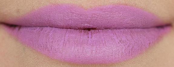 l.a._girl_matte_velvet_lipstick11