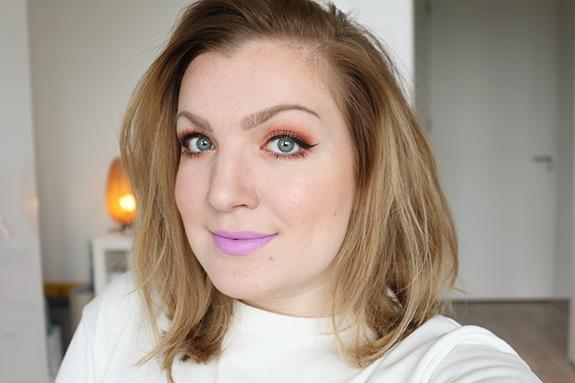 l.a._girl_matte_velvet_lipstick12