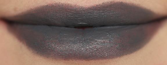 l.a._girl_matte_velvet_lipstick13