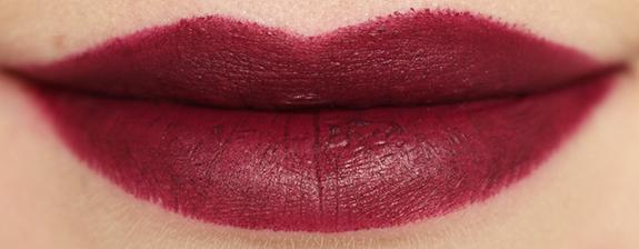 l.a._girl_matte_velvet_lipstick15