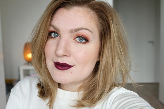 l.a._girl_matte_velvet_lipstick16