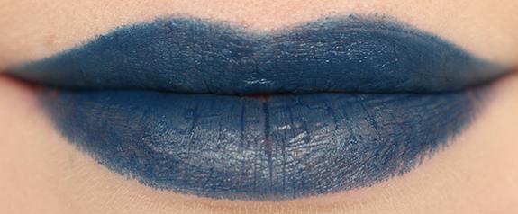 l.a._girl_matte_velvet_lipstick17