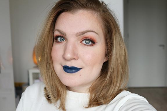 l.a._girl_matte_velvet_lipstick18
