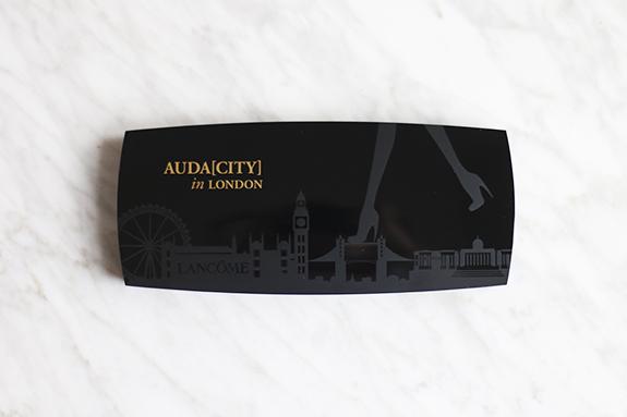 lancome_audacity_london02