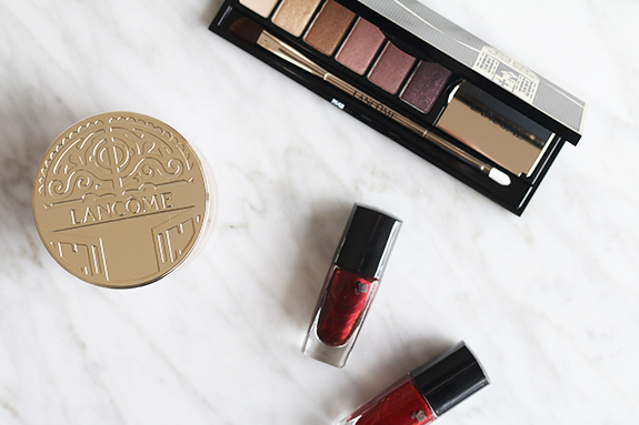lancome_christmas_holiday_look_review02