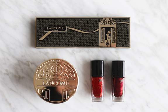 lancome_christmas_holiday_look_review03
