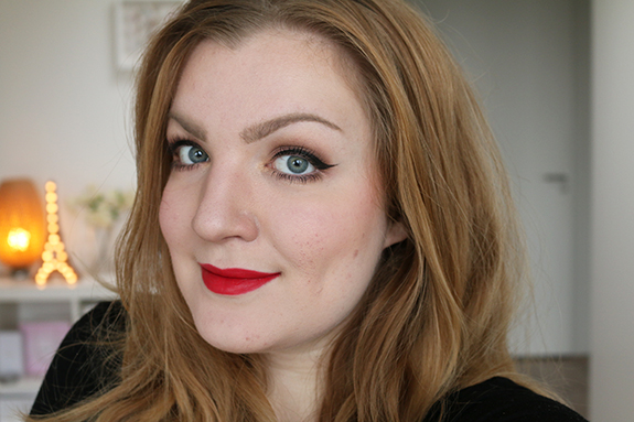 lancome_christmas_holiday_look_review16