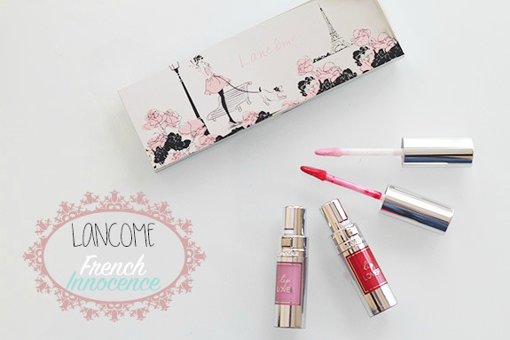 lancome_french_innocence01b