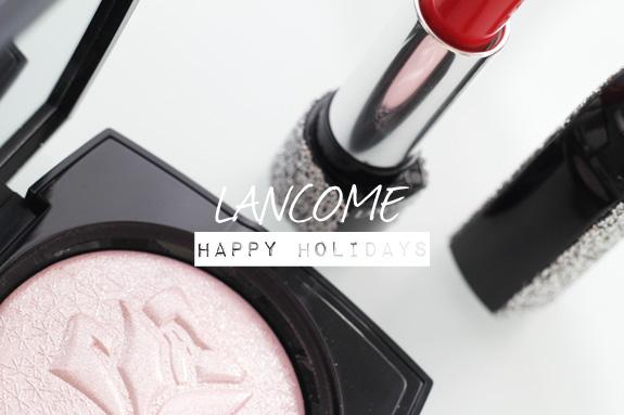 lancome_happy_holidays_01