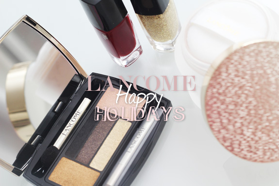 lancome_happy_holidays_2014_01